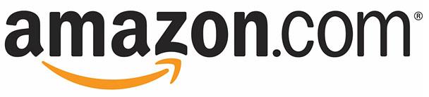 Amazon USA Logo