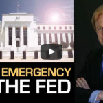 April 2016 Emergency At The Fed?