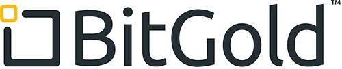 BitGold Logo