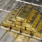 Local Bullion Dealers