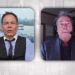 Max Keiser Interviews Silver Analyst David Morgan