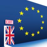 Great Britain Exits The EU