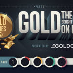 Gold - The Most Sought After Metal