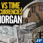 Jeff Clarke & Mike Maloney Talk About The State of Precious Metals